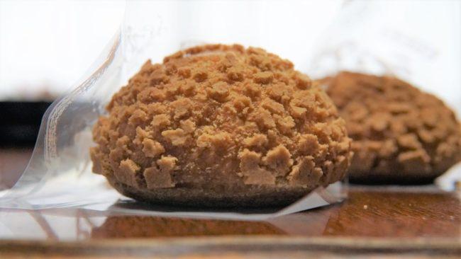 クッキーシュー