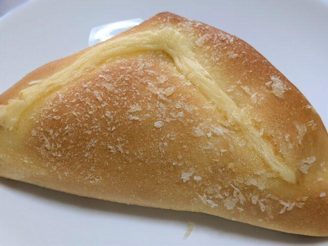ちーずハムパン